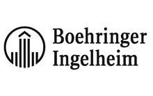Boehringer_Ingelheim-01