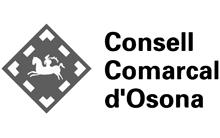 CCO-01