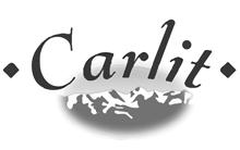 Carlit-01