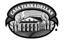 Casa-Tarradellas-01