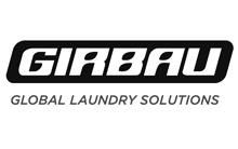 Girbau-01