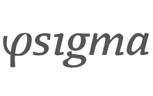 Psigma