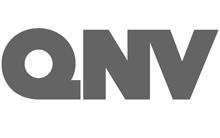 QNV-01