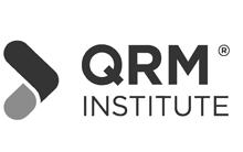 QRM-01