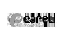 Careli-Logo