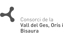 Consorci-Vall-Ges-Oris-Bisaura-Logo