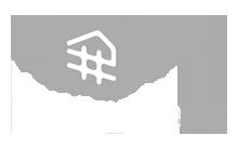 MasVinyolesHub_logo