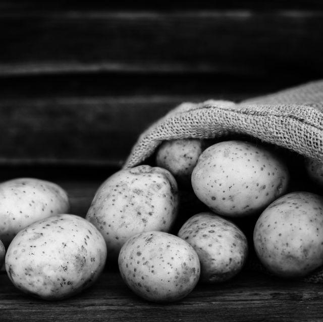 Patates-Comunitat-Autònoma