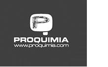 Proquimia-Logo