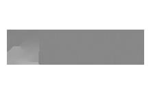 Recollida de Residus d'osona Logo