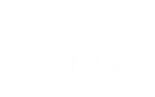 Silvarita, Clients Estrategeek Google Partner Vic
