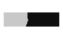 Suez-Logo